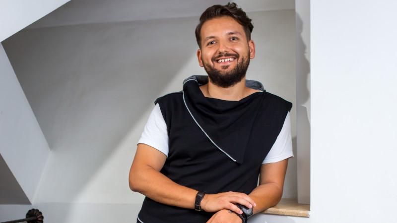 [Business de concert] Edy Chereji (UNTOLD & NEVERSEA): La prima editie a festivalului am pornit cu un buget de 5 milioane de euro; anul acesta, va trece de 10 milioane