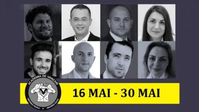 Academia de Vânzări, prima școală integrată de vânzări din România se pregătește de start