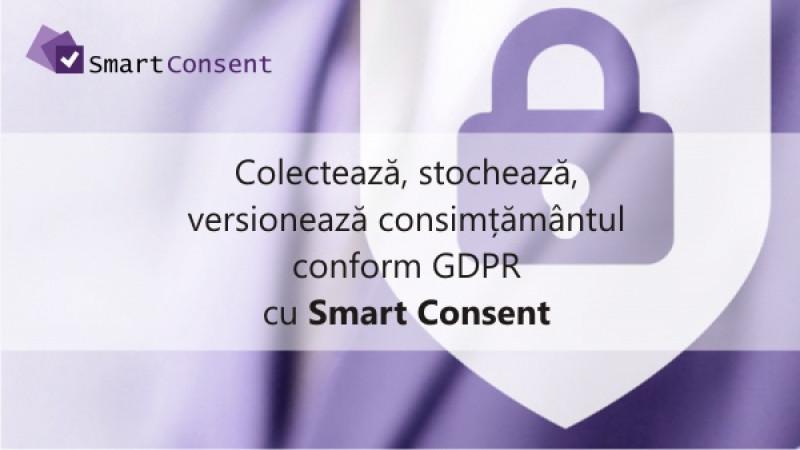 Create Direct lanseaza Smart Consent – soluția pentru gestionarea consimtamantului si a preferintelor de comunicare