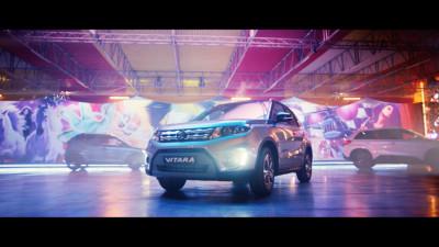 Infinit Solutions Agency a câștigat contul Suzuki România, auto si moto, și preia integral comunicarea full service a brand-ului pe piața locală