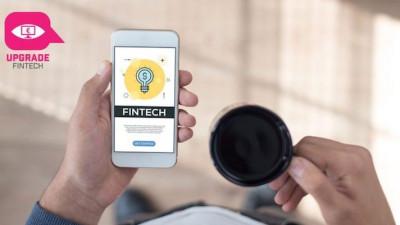 Cele mai recente tendințe în Fintech, blockchain, ICO și cryptomonede sunt analizate în cadrul iCEE.fest 2018
