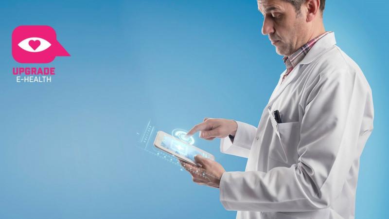 Tehnologia revoluționează sistemul medical și industria farmaceutică. iCEE.health revine în București, pe 14 iunie, într-un format extins