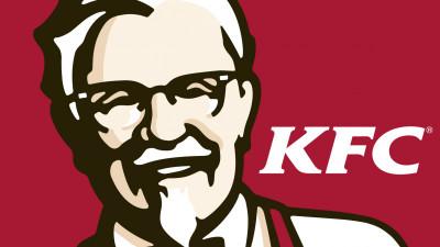 KFC dă startul, în fiecare zi, cu meniul pentru Mic Dejun. Produsele se găsesc în 27 dintre restaurantele din ţară