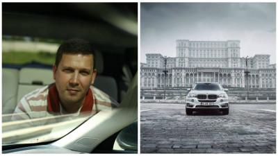 [Vizite în inbox] Mircea Meșter (Automarket): În noua versiune a newsletterului am adăugat opinii, teste, reportaje și alte materiale valoroase create de publicații auto