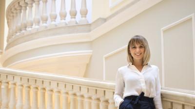"""Lansarea aplicației Answear pentru România. Milena Gîţ: """"În prima jumătate a lui 2018 am avut o creștere de 130% a tranzacțiilor din mobil față de aceeași perioadă a anului trecut"""""""