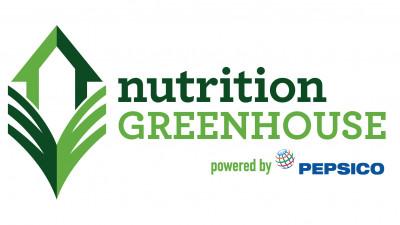 PepsiCo lansează o nouă ediţie a programului Nutrition Greenhouse care sprijină brandurile viitorului din industria alimentelor şi băuturilor