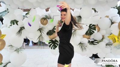 PANDORA - VIVA! Party 2018_7