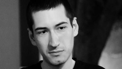 [Între scenarii] Răzvan Badea: Nu s-a înțeles ce am vrut din primul scenariu, oamenii au venit cu tot felul de analize despre violența în școli, așa că pentru al doilea am scris o poveste ambiguă
