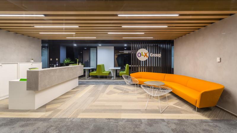 OLX Group angajează peste 40 de specialiști în departamentele de vânzări, marketing și customer support