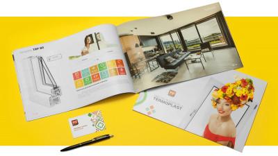 Termoplast - Catalog Oferta