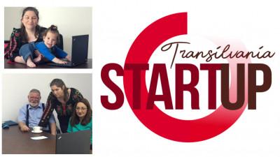 """[Startup hub] Sorana Olaru (Transilvania StartUp): La nivel declarativ suntem cei mai """"cu inițiativă antreprenorială"""" din Europa; în fapt, suntem pe ultimul loc la numărul de firme nou înființate"""
