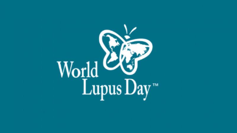 GlaxoSmithKline continuă să fie alături de pacienți de Ziua Mondială a Lupusului