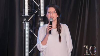 [Noii publicitari] Silviana Marin (Today Advertising): Publicitatea si oamenii sai sunt un soi de trib cu un limbaj anume si o agenda de evenimente la care e musai sa bifezi prezenta