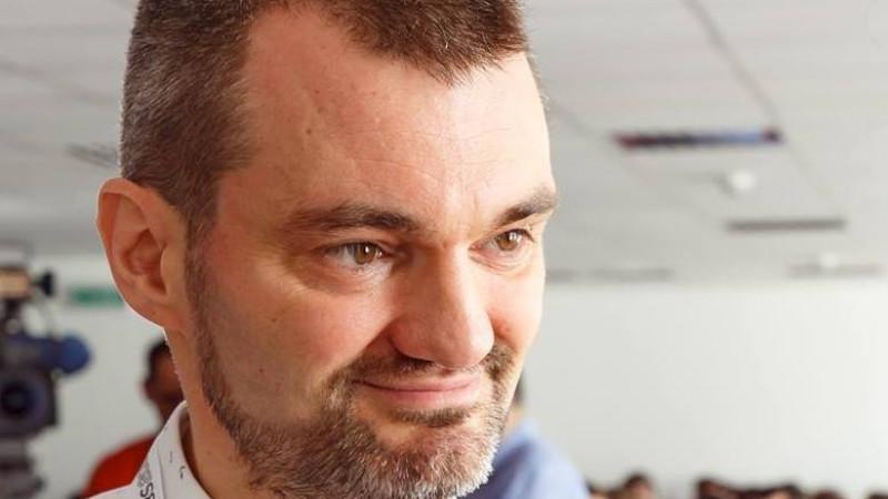 [Startup hub] Razvan Rughiniş (Innovation Labs): Suntem încă în etapa definirii unui vocabular comun între familiile studenților, studenții înșiși, universități, industrie și mediul de business