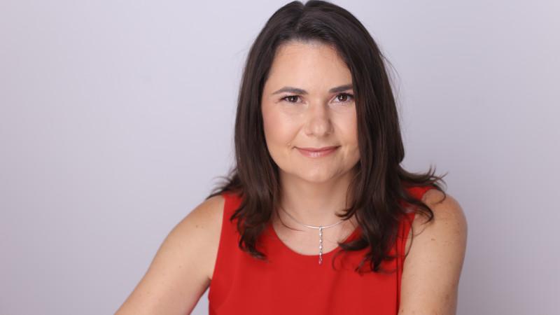 Adina Nica, de la debate-ul Effie: Ca un tablou bun, un case nu e final cand nu mai ai nimic de adaugat, ci cand nu mai e nimic de scos