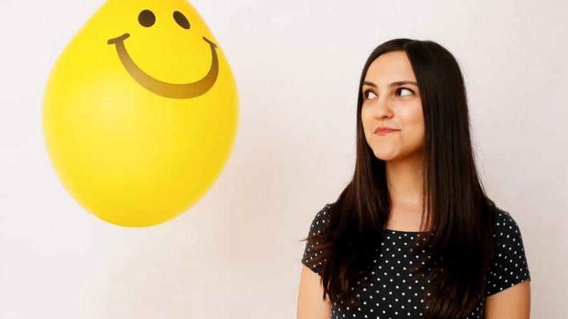 [Noii publicitari] Anca Pătru (GAV): Deși la 19 ani mi se cereau 20 de experiență, la cele mai multe interviuri am dat de oameni cu mintea deschisă