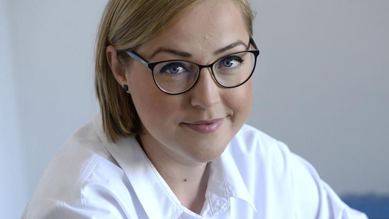[Unde esti, brandingule?] Andreea Florea (Brandtailors): Anul trecut a fost primul an în care am experimentat instabilitatea economică și fiscală, astfel încât a fost unul dintre cei mai dificili ani pentru branding