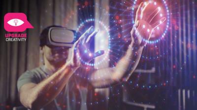 10 tendințe în tehnologia creativă: studii de caz spectaculoase realizate de companii care vin la iCEE.fest săptămâna viitoare