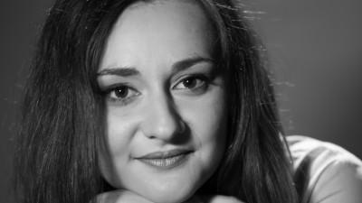 [PR-ul fata cu reactiunea] Aura Dumitru (Make Sense): Ce resimtim noi in agentie e ca oamenilor cu care lucram - clienti, furnizori, colegi - le este tot mai frica de greseala
