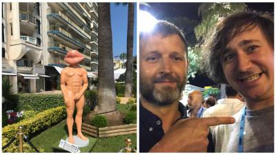 [Cannes Report '18] Tehnologia salveaza, creativii-sefi pe plaja si o cryptomoneda de la Akon. Costin Bogdan relateaza cu minim delay