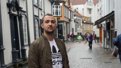 """[Noii publicitari] Radu Glodeanu-Carata (Mercury360): Înainte să intru în publicitate, mă apucau palpitațiile când auzeam povești cu """"mai bagă 10 variante și vorbim după"""""""