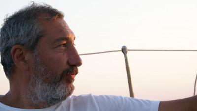 20 de ani in tumultul publicitatii online, povestiti de Calin Rotarus