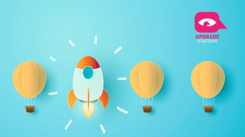 Antreprenori cunoscuți si fonduri de investiții importante vin la iCEE.fest 2018. Cel mai tânăr participant la competiția dedicată startup-urilor din digital și tehnologie: un puști care are doar 9 ani