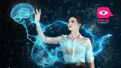 Impactul tehnologiei în sistemul medical: blockchain, inteligență artificială, VR si alte tendințe la iCEE.health 2018, săptămâna viitoare