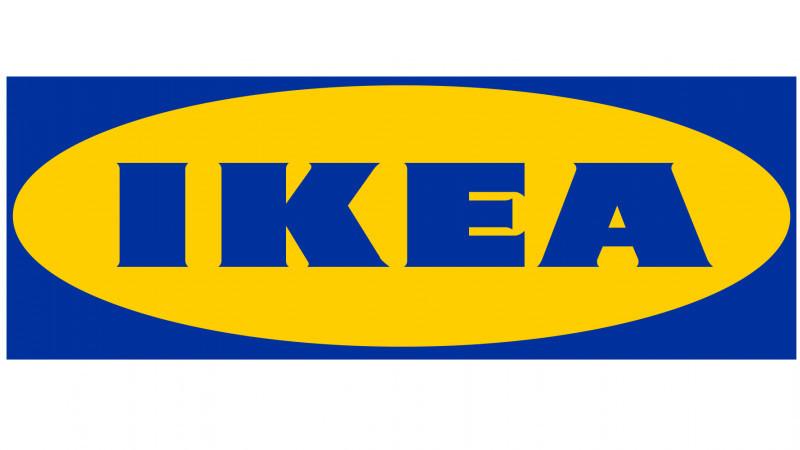 IKEA România anunță deschiderea primelor două Puncte de Colectare a Comenzilor Online din Brașov și Timișoara