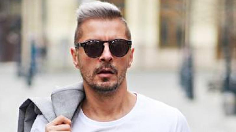 Ovidiu Muresanu, noul membru al echipei Makeover Buro: ''Faptul ca au aparut si in Romania agentii dedicate pentru campanii de Influencer Marketing e si acesta un semn ca industria incepe sa se coaguleze.''
