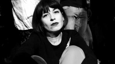 [De ce boicot?] Nora Pavel: Instigarea la violență nu înseamnă liberă exprimare