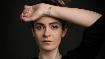 """Ioana Zamfir, de la McCann in fruntea creatiei Centrade Cheil: """"Am pus in balanta un sistem cunoscut cu unul nou, el insusi intr-un moment de reinventare"""""""