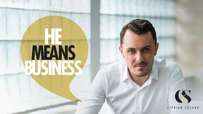 Consultanța în digital marketing generează dezvoltare sustenabilă pentru branduri locale și internaționale