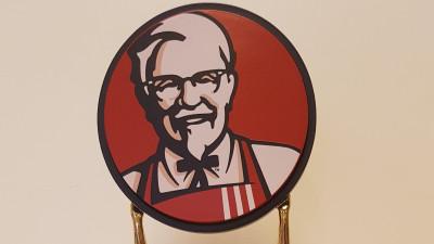 KFC România, deţinut de holdingul Sphera Franchise Group S.A., a câştigat premiul Francizatul Anului la Convenţia Internaţională a Francizaţilor YUM! din Orlando, SUA