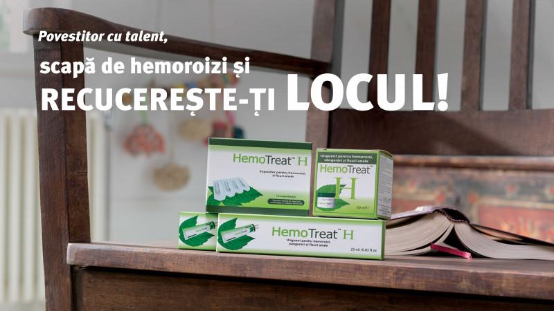 Cremă naturală împotriva țânțarilor și a căpușelor cu SPF6, M-free, 60 ml, Bnef Benefit Hellas