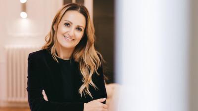 [PR-ul fata cu reactiunea] Lavinia Chican (McCann PR): Pentru branduri, tentatia de a bifa un trend sau o tema din spatiul public lasa loc pentru greseli