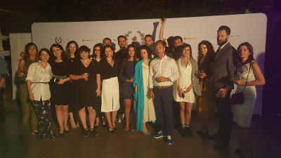 Leo Burnett Group/Publicis One România este Agenția Anului la EFFIE Awards 2018