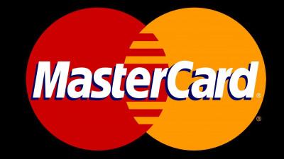 Mastercard lansează un serviciu care accelerează adoptarea inteligenței artificiale