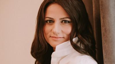 Nicoleta Eftimiu este primul preşedinte român al juriului Romanian EFFIE Awards