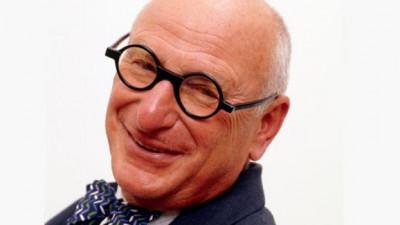 Wally Olins: In branding e nevoie de curiozitate si indrazneala