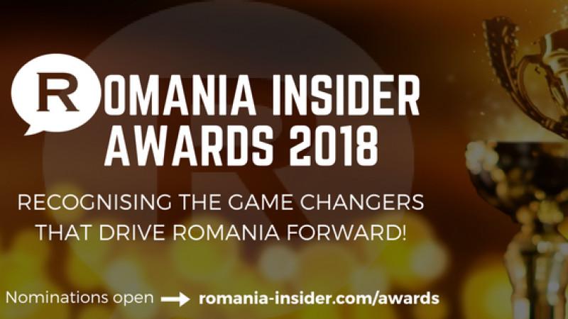 Romania-Insider.com îi caută pe cei care schimbă jocul in România