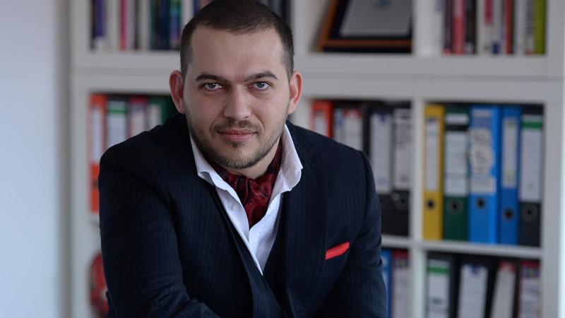 [Unde esti, brandingule?] Irinel Ionescu (Ampro): Cel mai mult ma enerveaza internationalizarea asta dusa la extrem, in care multe branduri locale isi pierd diferentiatorii si identitatea
