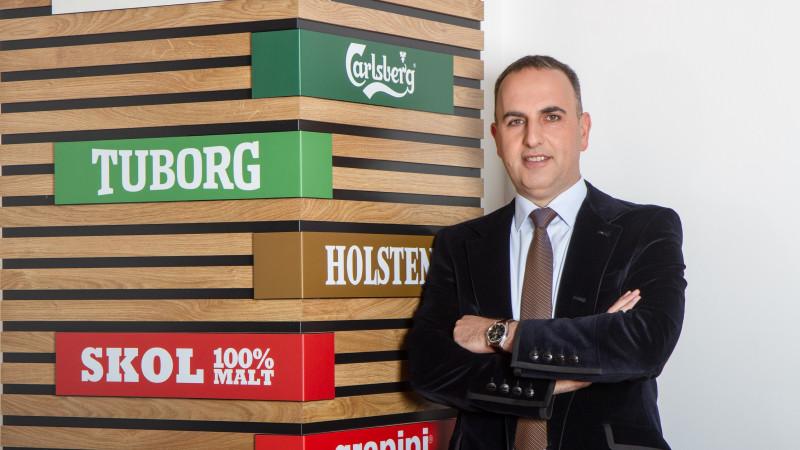 La un an de la implementarea foliei de protecție la nivelul întregului portofoliu de beri produse local, URBB (Tuborg România) anunță o creștere anuală de 38% a vânzărilor de bere la doză