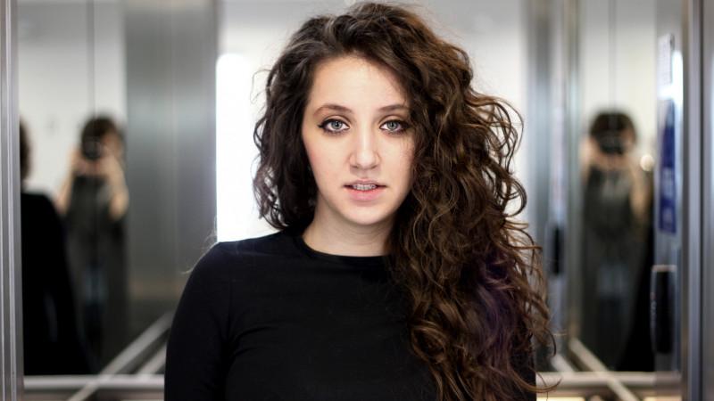 Simina Zidaru (MullenLowe), selectată de Cannes Lions pentru a participa la See It Be It