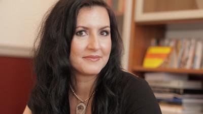 [PR-ul față cu reacțiunea] Sorana Savu (Premium Communication): Mărcile nu mai au un discurs, ci o voce într-o discuție