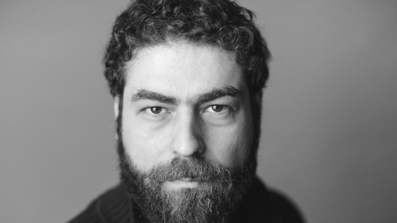 [Românești Productions] Teodor Cucu (The Cell): Pentru moment, impactul tehnologiilor AR/VR este foarte mic spre deloc