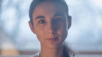 [De ce boicot?] Elena Stancu: Aici e miza și asta fac aceste televiziuni: îi apară pe corupți de furia poporului