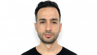 Ali Bati, Chief Creative Officer – Leo Burnett Bucharest, jurat la festivalul Golden Drum 2018