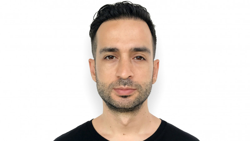 Ali Bati, Chief Creative Officer – Leo Burnett Bucharest, jurat la festivalul Golden Drum 2018