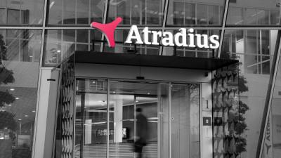 Perceptum este agentia de comunicare a liderului mondial in furnizarea de servicii de asigurare a creditelor comerciale, Atradius